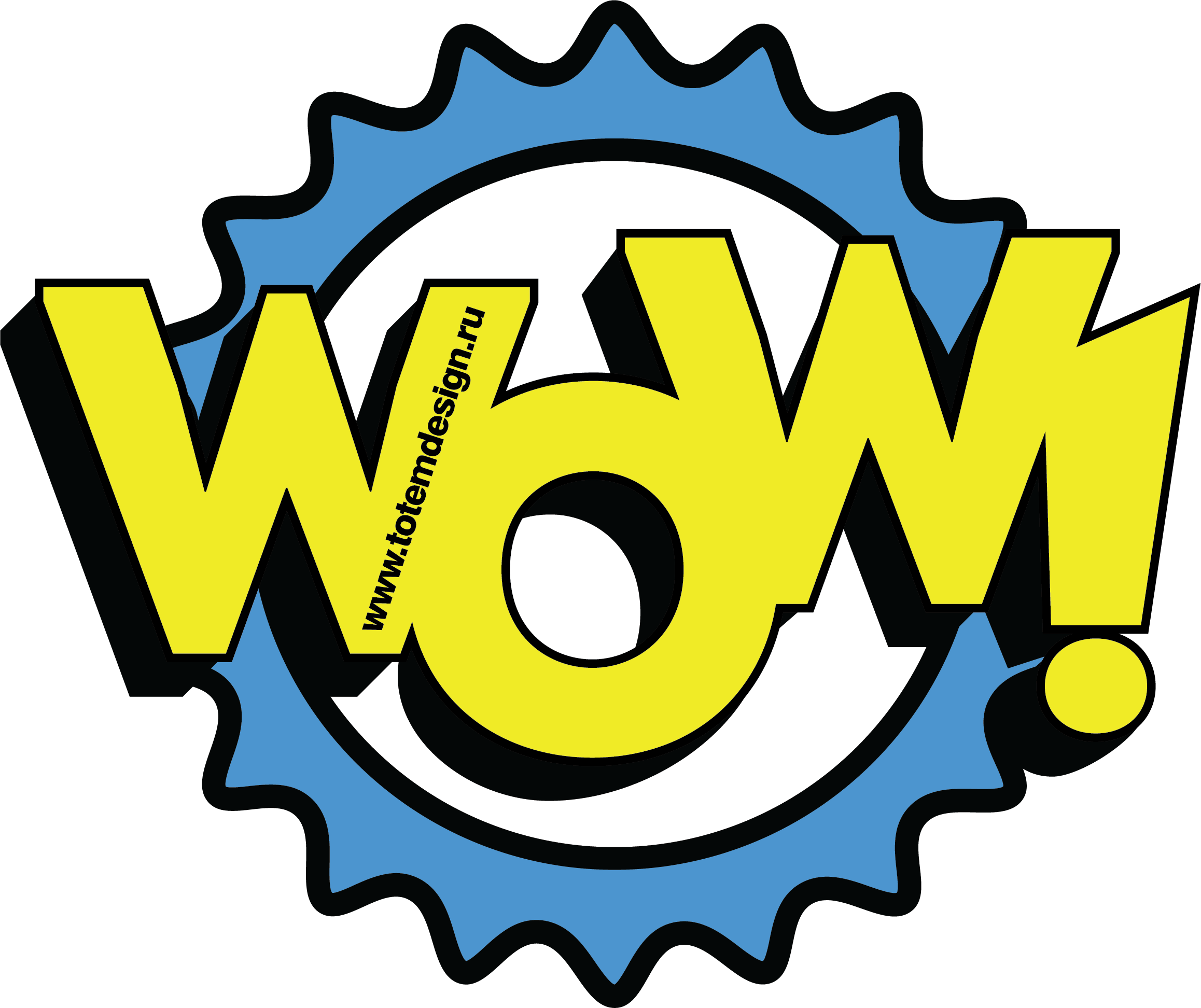 wow_color_logo_eng.png